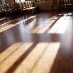 Gemeindesaal Dohna